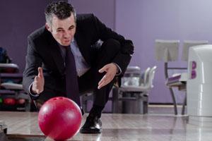 Bowling Garching