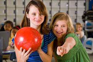 Bowling Neufahrn